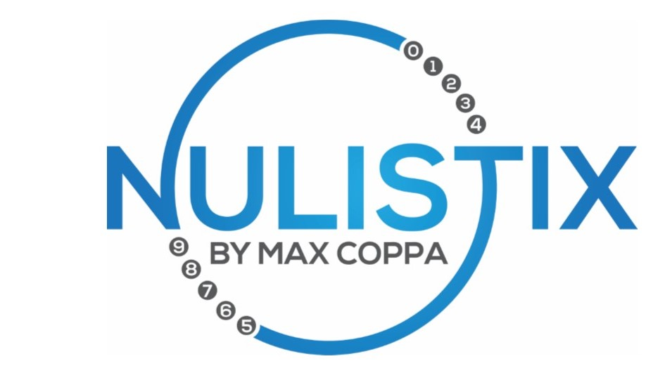 Nulistix - modern numerology