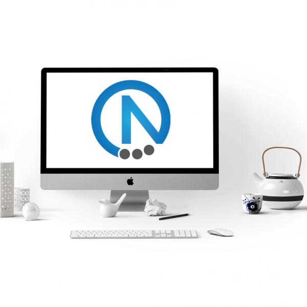 Nulistix Module 1