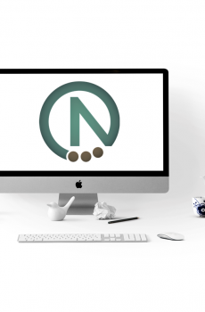 Nulistix Module 2