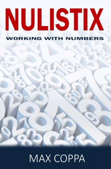 Nulistix: Working with Numbers